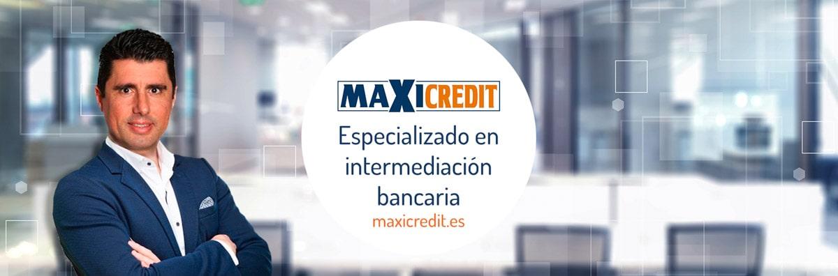 Asesoría financiera en Málaga