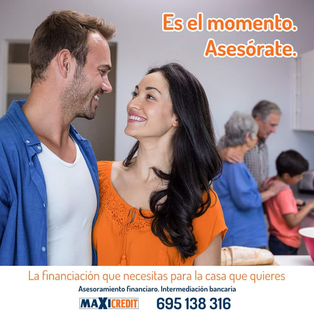 Asesoria Financiera en Málaga
