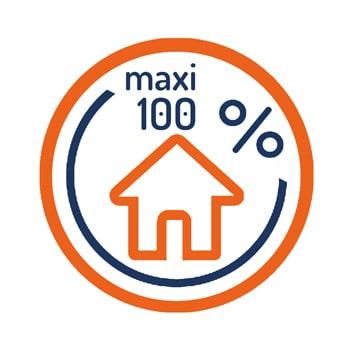 Mejora tu hipoteca