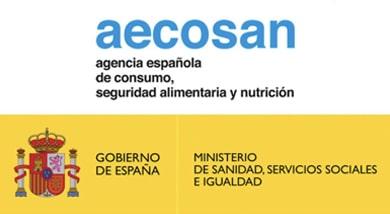 Aecosan Asesoría financiera Málaga
