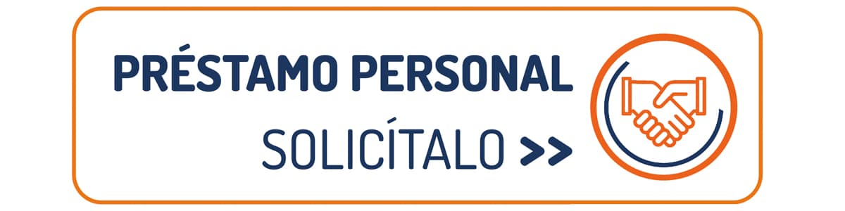 Préstamo personal Málaga